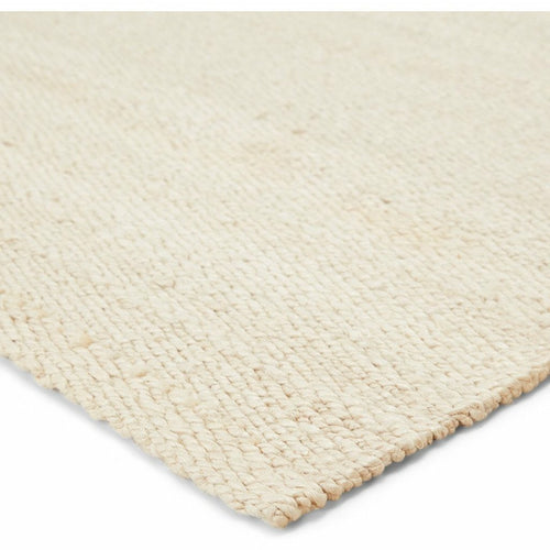 Jaipur Living Naturals Tobago Hutton NAT27 Contemporary Handmade Area Rug
