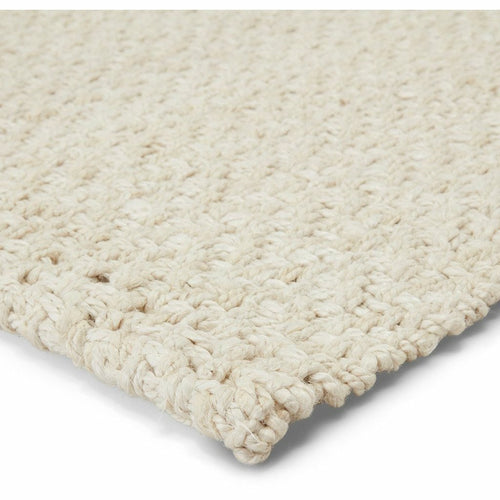 Jaipur Living Naturals Tobago Tracie NAT32 Contemporary Handmade Area Rug