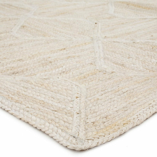 Jaipur Living Naturals Tobago Sisal Bow NAT41 Transitional Handmade Area Rug-Rugs-Jaipur Living-Heaven's Gate Home, LLC