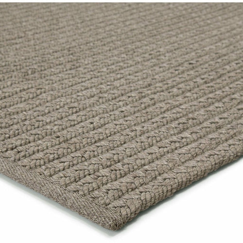Jaipur Living Nirvana Premium Iver NIP01 Transitional Machine Made Area Rug