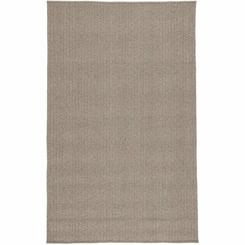 Jaipur Living Nirvana Premium Iver NIP01 Transitional Machine Made Area Rug-Rugs-Jaipur Living-Gray-5'X8'-Heaven's Gate Home, LLC