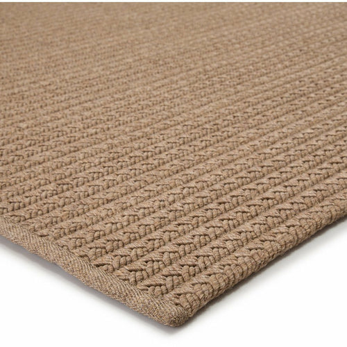Jaipur Living Nirvana Premium Iver NIP03 Transitional Handmade Area Rug-Rugs-Jaipur Living-Heaven's Gate Home, LLC
