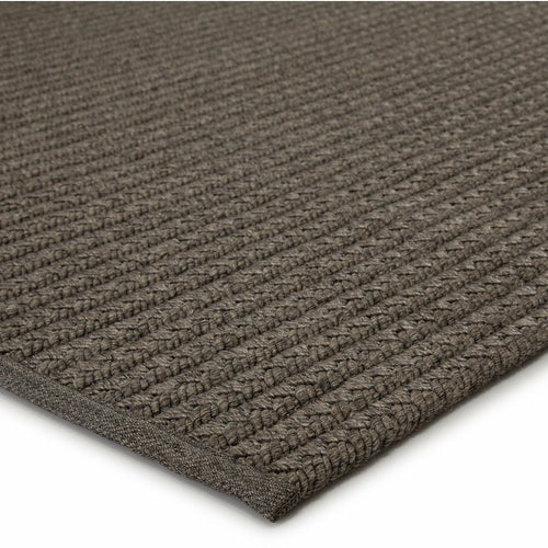 Jaipur Living Nirvana Premium Iver NIP04 Transitional Handmade Area Rug-Rugs-Jaipur Living-Heaven's Gate Home, LLC