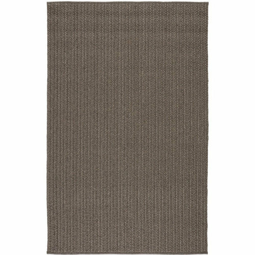 Jaipur Living Nirvana Premium Iver NIP04 Transitional Handmade Area Rug-Rugs-Jaipur Living-Gray-2'X3'-Heaven's Gate Home, LLC