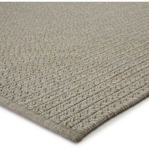 Jaipur Living Nirvana Premium Iver NIP05 Transitional Handmade Area Rug-Rugs-Jaipur Living-Heaven's Gate Home, LLC