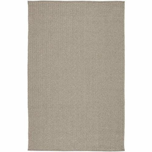 Jaipur Living Nirvana Premium Iver NIP05 Transitional Handmade Area Rug-Rugs-Jaipur Living-Gray-2'X3'-Heaven's Gate Home, LLC