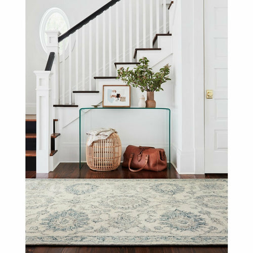 Loloi Norabel NOR-04 Contemporary Hooked Area Rug-Rugs-Loloi-Heaven's Gate Home, LLC
