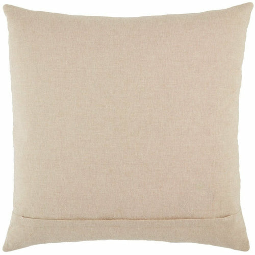 Jaipur Living Jacques Nouveau Gold Pillow