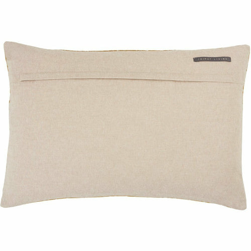 Jaipur Living Bourdelle Nouveau Beige Pillow