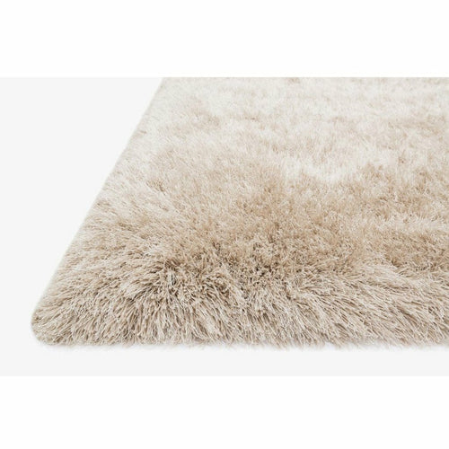 Loloi Orian Shag OR-01 Shags Area Rug