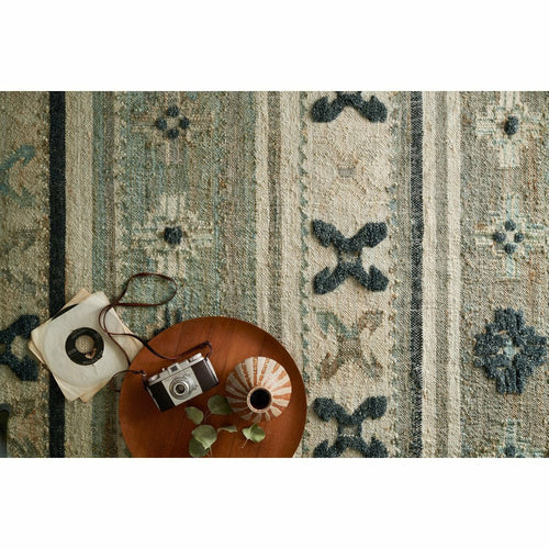 Loloi Owen OW-01 Transitional Hand Woven Area Rug-Rugs-Loloi-Heaven's Gate Home, LLC