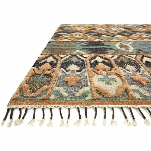 Loloi Owen OW-02 Transitional Hand Woven Area Rug-Rugs-Loloi-Heaven's Gate Home, LLC