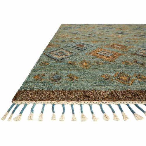 Loloi Owen OW-04 Transitional Hand Woven Area Rug-Rugs-Loloi-Heaven's Gate Home, LLC