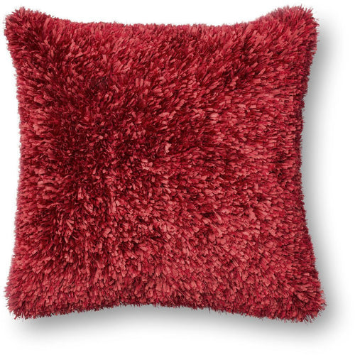 Loloi P0045 Polyester Pillow