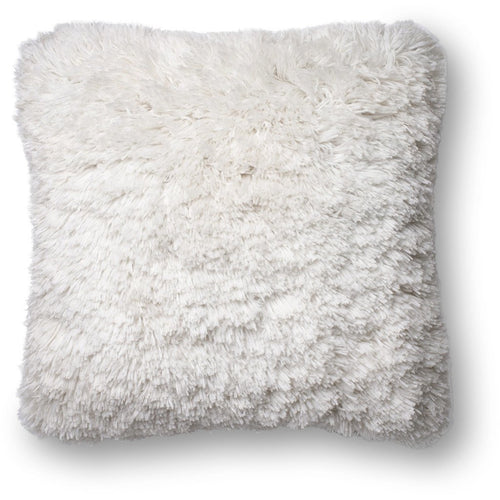 Loloi P0191 Polyester Pillow