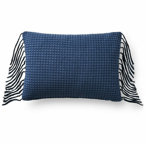 Loloi P0812 Cotton Pillow