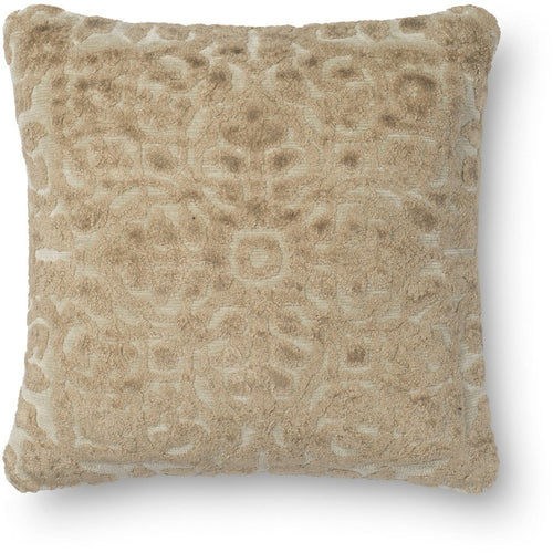 Loloi GPI12 Cotton Pillow