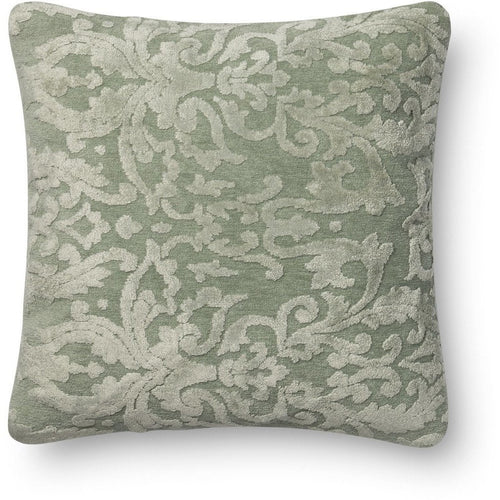 Loloi TDF01 Cotton Pillow