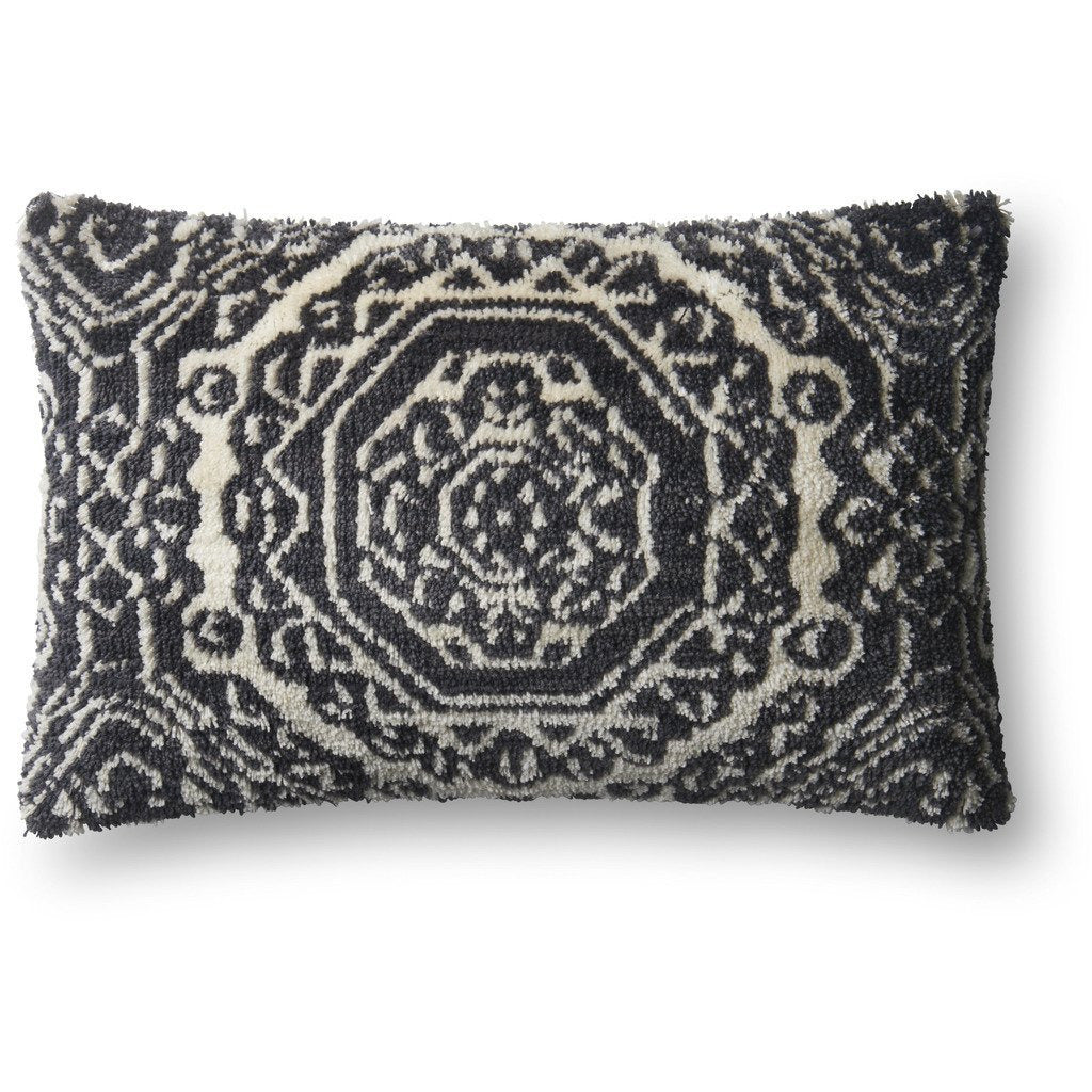 Loloi P0578 Polyester Pillow