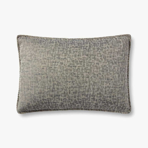 Loloi P0896 Polyester Pillow