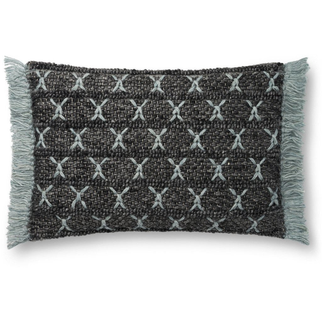 Loloi P0811 Polyester Pillow