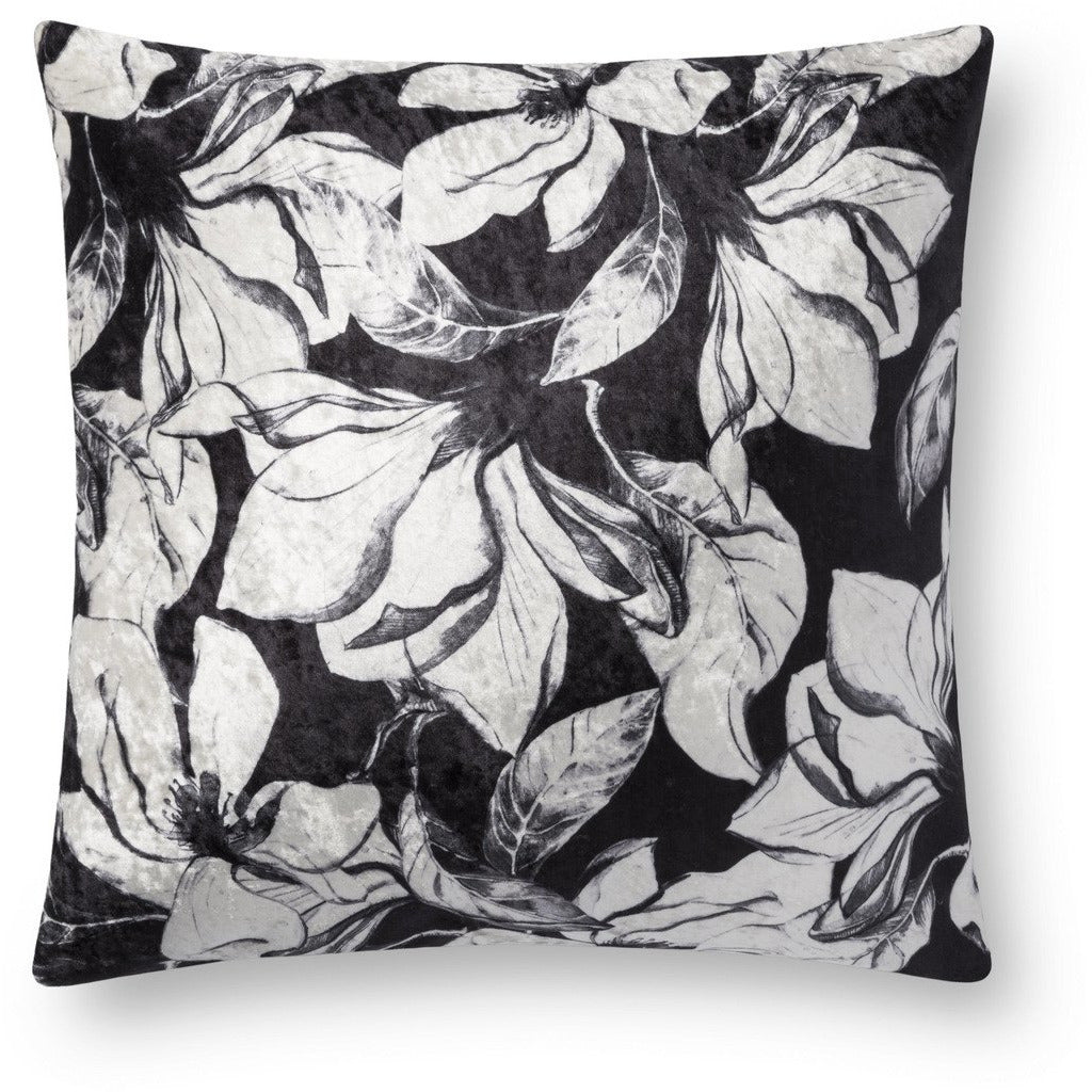 Loloi P0754 Polyester Pillow