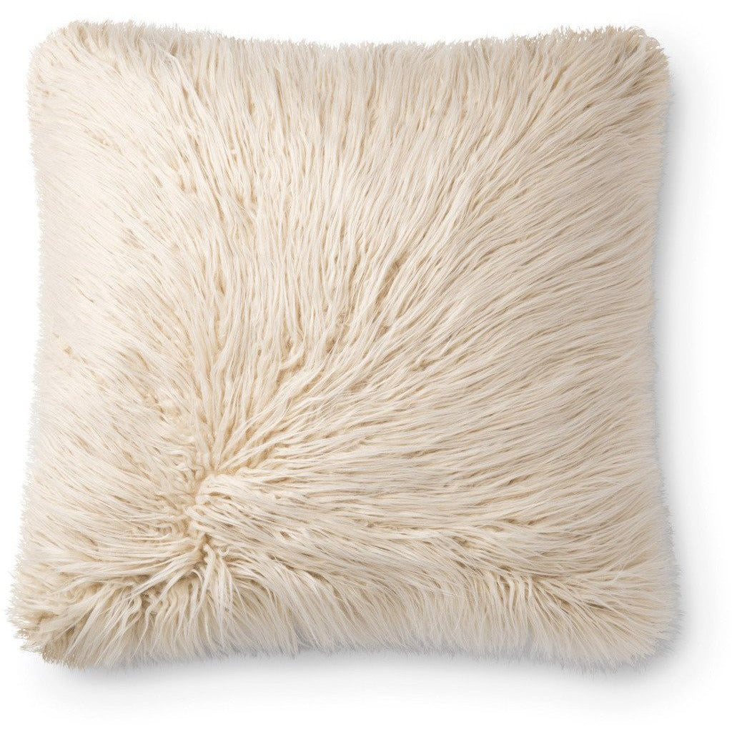 Loloi P0786 Acrylic Pillow