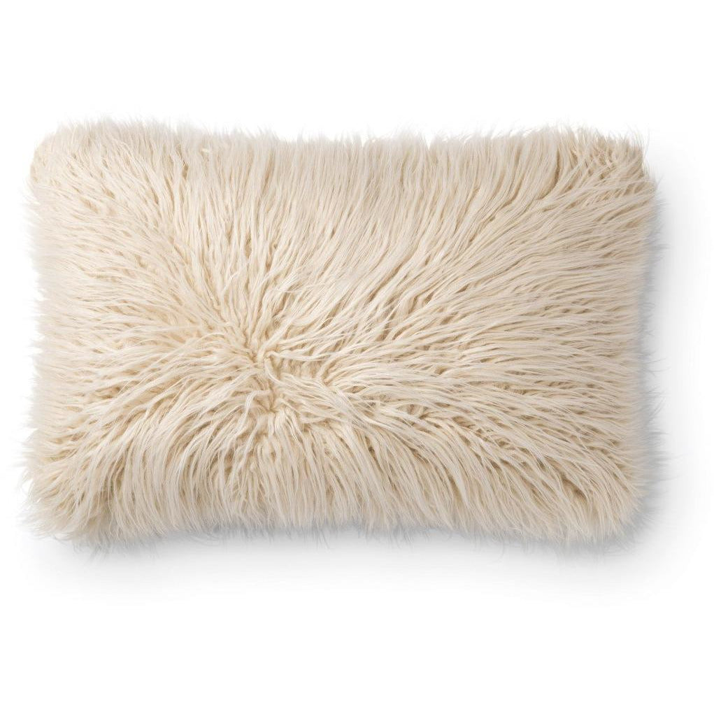 Loloi P0788 Acrylic Pillow
