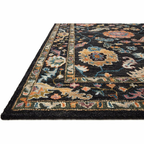 Loloi Padma PMA-01 Transitional Hooked Area Rug-Rugs-Loloi-Heaven's Gate Home, LLC
