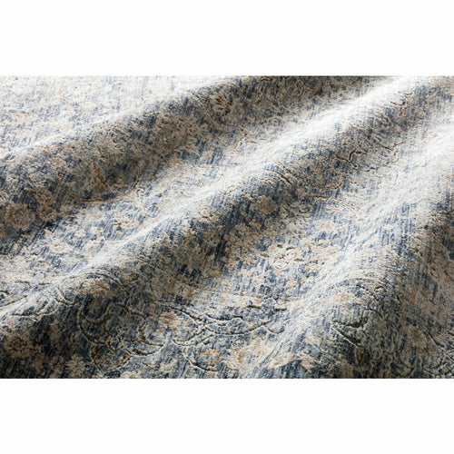 Loloi Pandora PAN-01 Traditional Power Loomed Area Rug-Rugs-Loloi-Heaven's Gate Home, LLC
