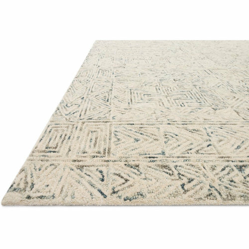Loloi Peregrine PER-03 Contemporary Hand Tufted Area Rug-Rugs-Loloi-Heaven's Gate Home, LLC