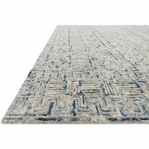 Loloi Peregrine PER-04 Contemporary Hand Tufted Area Rug-Rugs-Loloi-Heaven's Gate Home, LLC