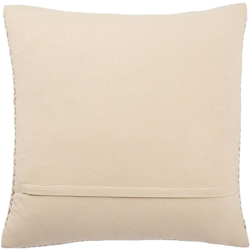 Jaipur Living Estes Peykan Handmade Pillow, Set/2