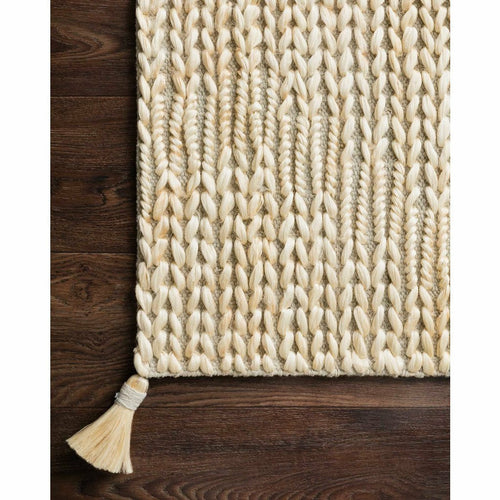 Justina Blakeney x Loloi Playa PLY-01 Contemporary Hand Woven Area Rug