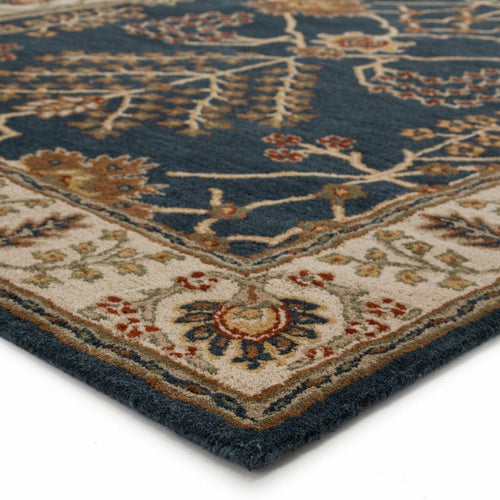 Jaipur Living Poeme Chambery PM82 Traditional Handmade Area Rug