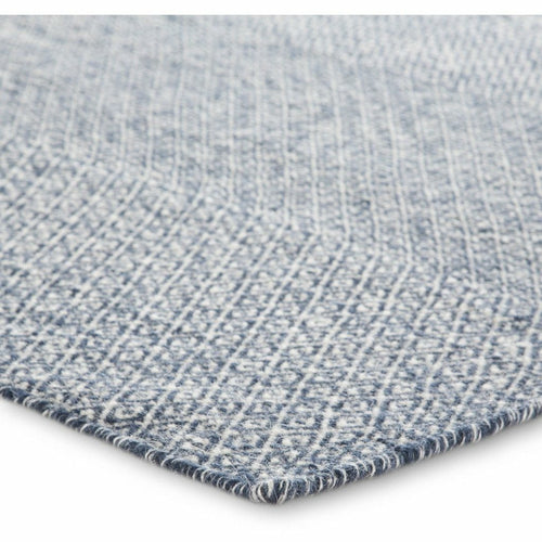 Jaipur Living Poise Glace POE04 Contemporary Handmade Area Rug