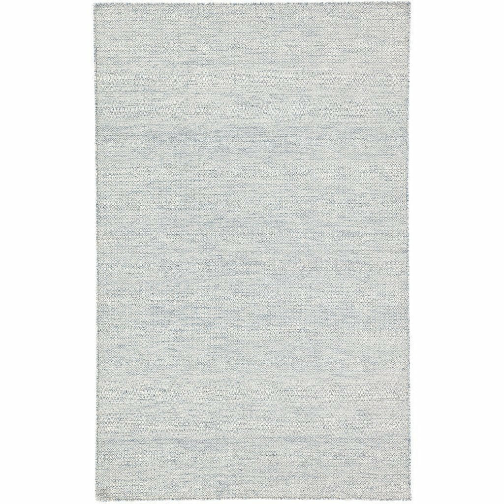 Jaipur Living Poise Glace POE05 Contemporary Handmade Area Rug