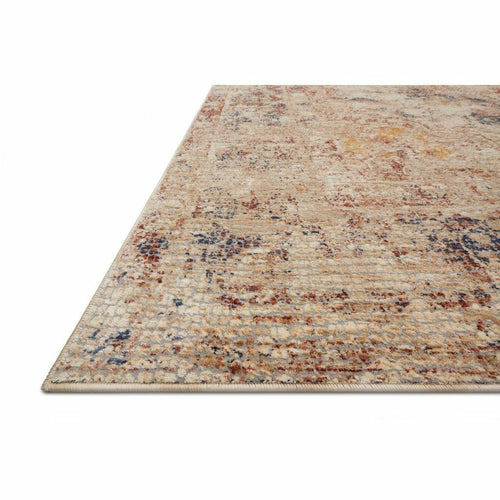 Loloi Porcia PB-04 Transitional Power Loomed Area Rug-Rugs-Loloi-Heaven's Gate Home, LLC