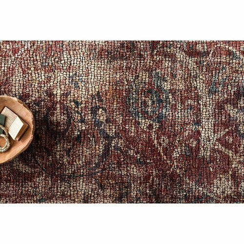 Loloi Porcia PB-08 Transitional Power Loomed Area Rug-Rugs-Loloi-Heaven's Gate Home, LLC