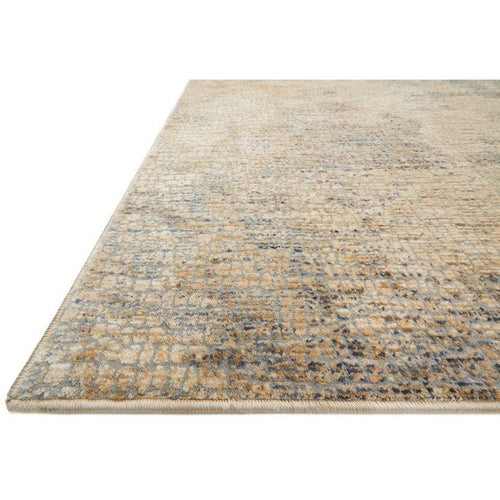 Loloi Porcia PB-11 Transitional Power Loomed Area Rug-Rugs-Loloi-Heaven's Gate Home, LLC