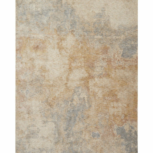 "Loloi Porcia PB-11 Transitional Power Loomed Area Rug-Rugs-Loloi-Beige-1'-6"" x 1'-6"" Sample-Heaven's Gate Home, LLC"