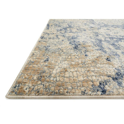 Loloi Porcia PB-13 Transitional Power Loomed Area Rug-Rugs-Loloi-Heaven's Gate Home, LLC