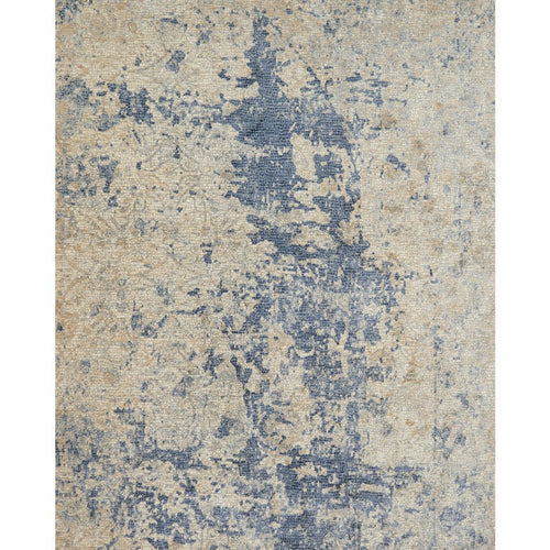 "Loloi Porcia PB-13 Transitional Power Loomed Area Rug-Rugs-Loloi-Beige-1'-6"" x 1'-6"" Sample-Heaven's Gate Home, LLC"