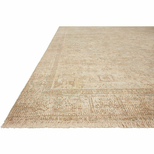 Loloi Priya PRY-01 Transitional Hand Woven Area Rug-Rugs-Loloi-Heaven's Gate Home, LLC