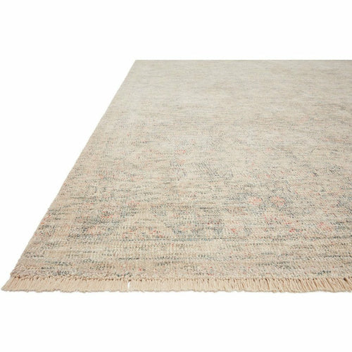 Loloi Priya PRY-02 Transitional Hand Woven Area Rug-Rugs-Loloi-Heaven's Gate Home, LLC