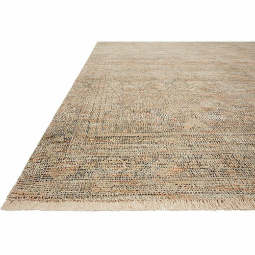 Loloi Priya PRY-03 Transitional Hand Woven Area Rug-Rugs-Loloi-Heaven's Gate Home, LLC