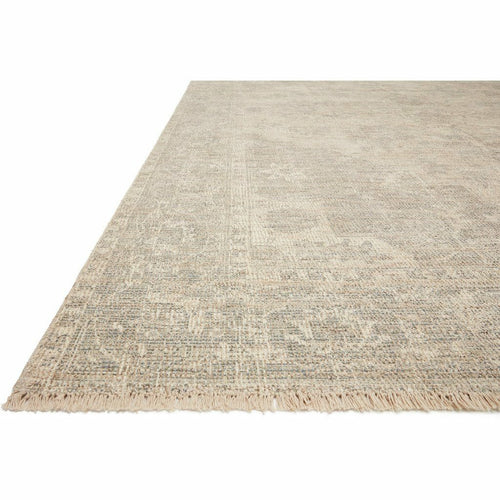 Loloi Priya PRY-04 Transitional Hand Woven Area Rug-Rugs-Loloi-Heaven's Gate Home, LLC