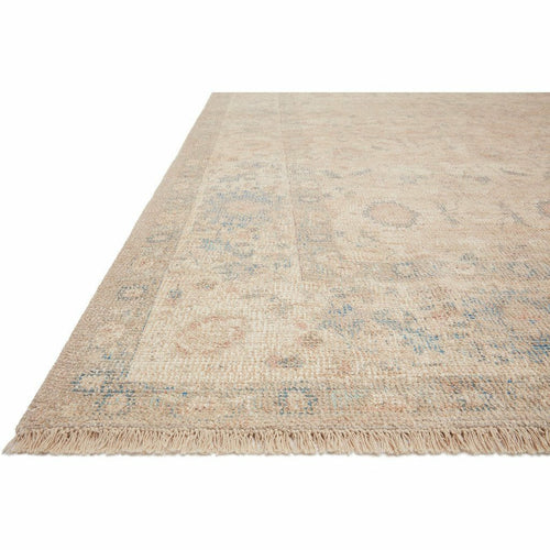 Loloi Priya PRY-05 Transitional Hand Woven Area Rug-Rugs-Loloi-Heaven's Gate Home, LLC
