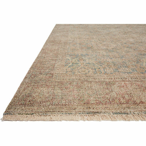 Loloi Priya PRY-06 Transitional Hand Woven Area Rug-Rugs-Loloi-Heaven's Gate Home, LLC