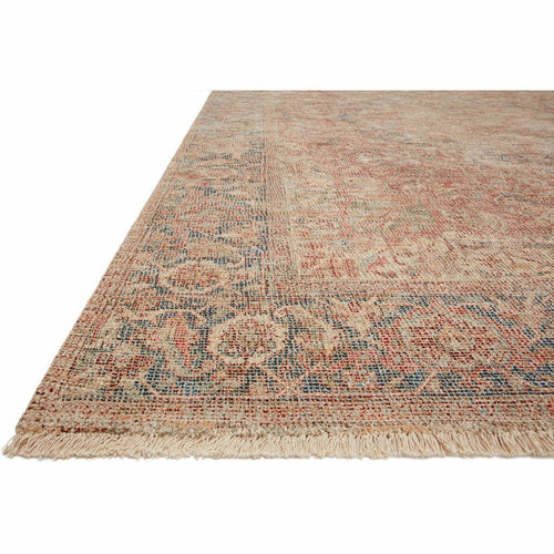 Loloi Priya PRY-07 Transitional Hand Woven Area Rug-Rugs-Loloi-Heaven's Gate Home, LLC